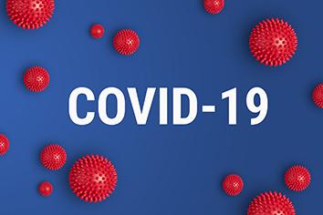 Cas de COVID en classe de CP CE
